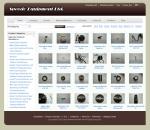 Beispiel Online-Shop