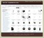 Beispiel Online-Shop Optimierung