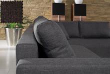 Möbel Retusche Polstermöbel: Erstellung hochwertiger Möbel Retuschen für Polstermöbel