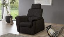 Möbel Retusche: Erstellung High-End Umfärbung-Retusche