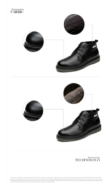 Long Page Schuhe-Onlineshop