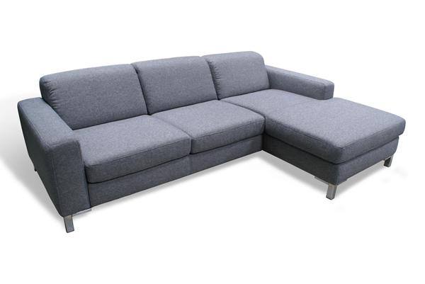 Professionelle Freistellung von Möbeln für Onlineshops